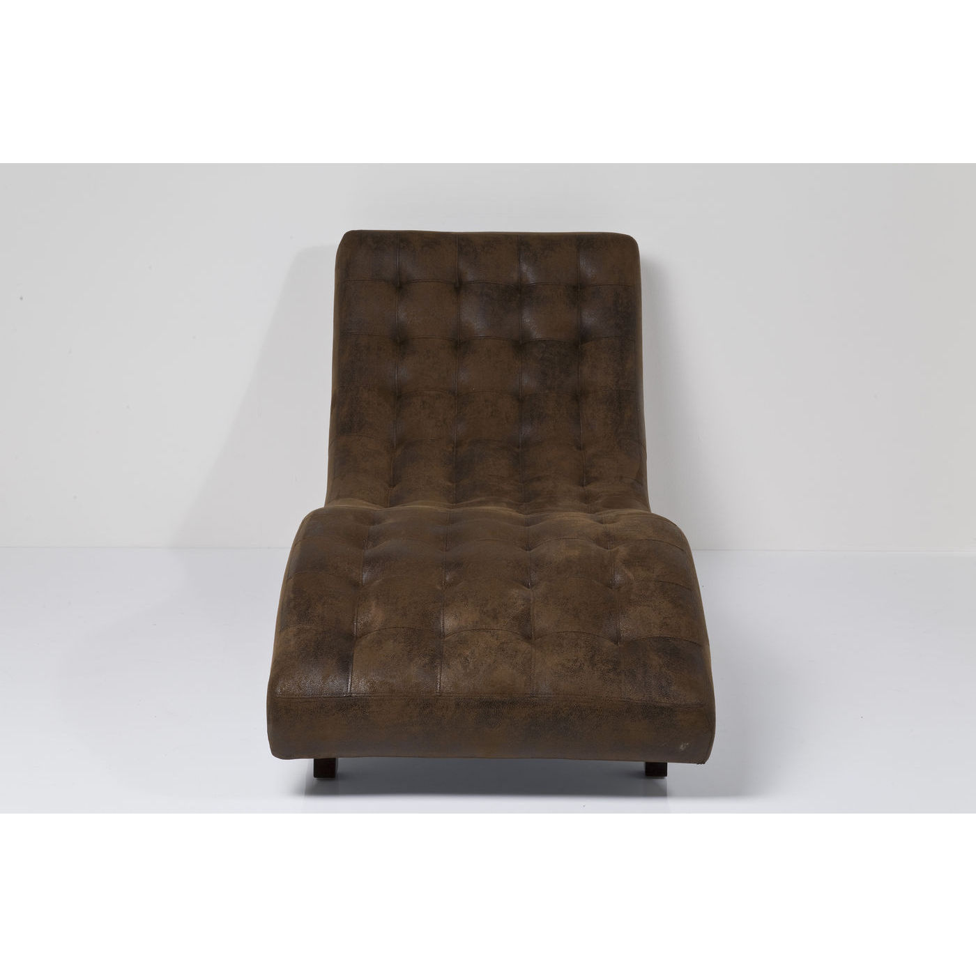 relaxliege liege sessel wellness recamiere chaiselounge. Black Bedroom Furniture Sets. Home Design Ideas