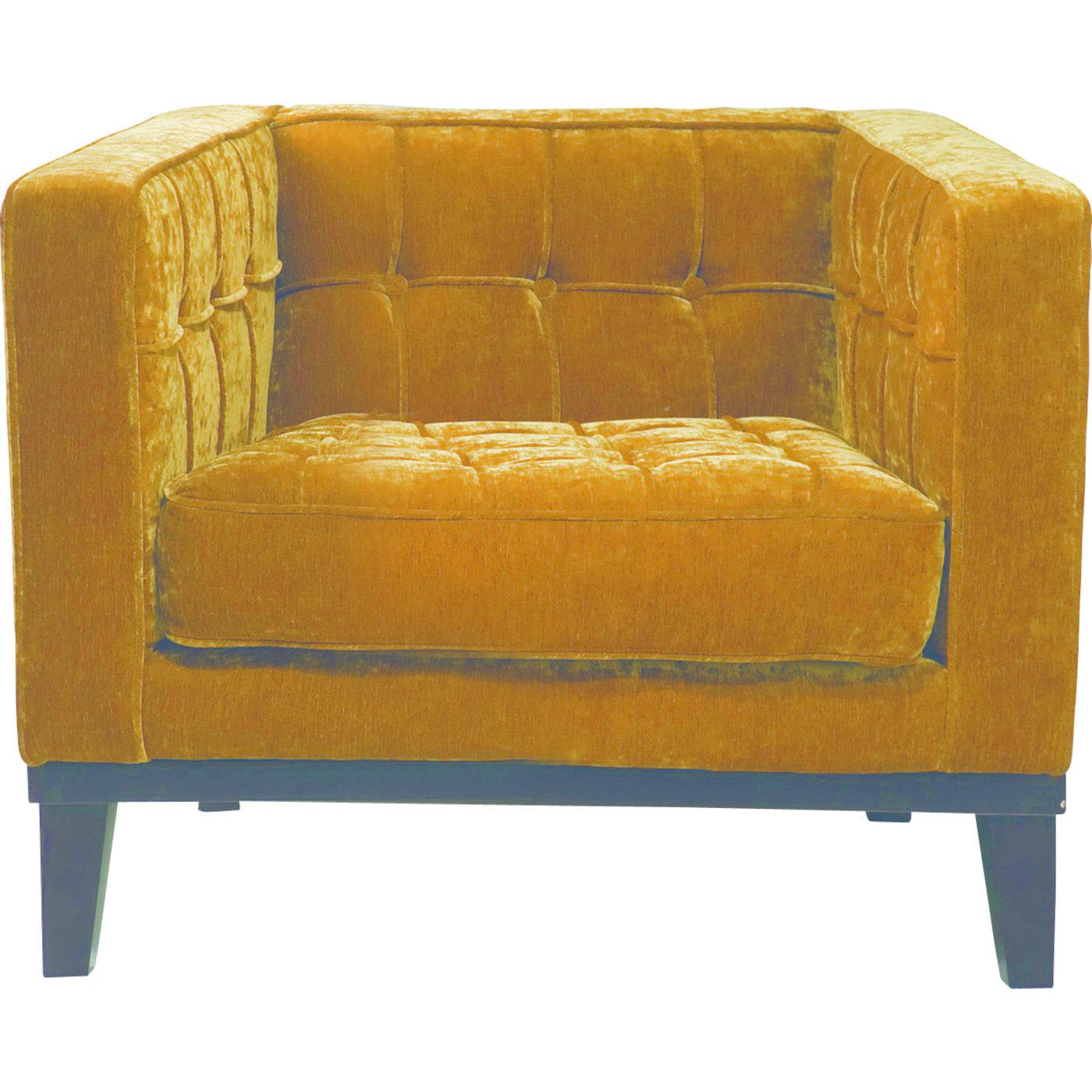 sessel polsterstuhl fernsehsessel relax lounge mirage neu kare design ebay. Black Bedroom Furniture Sets. Home Design Ideas