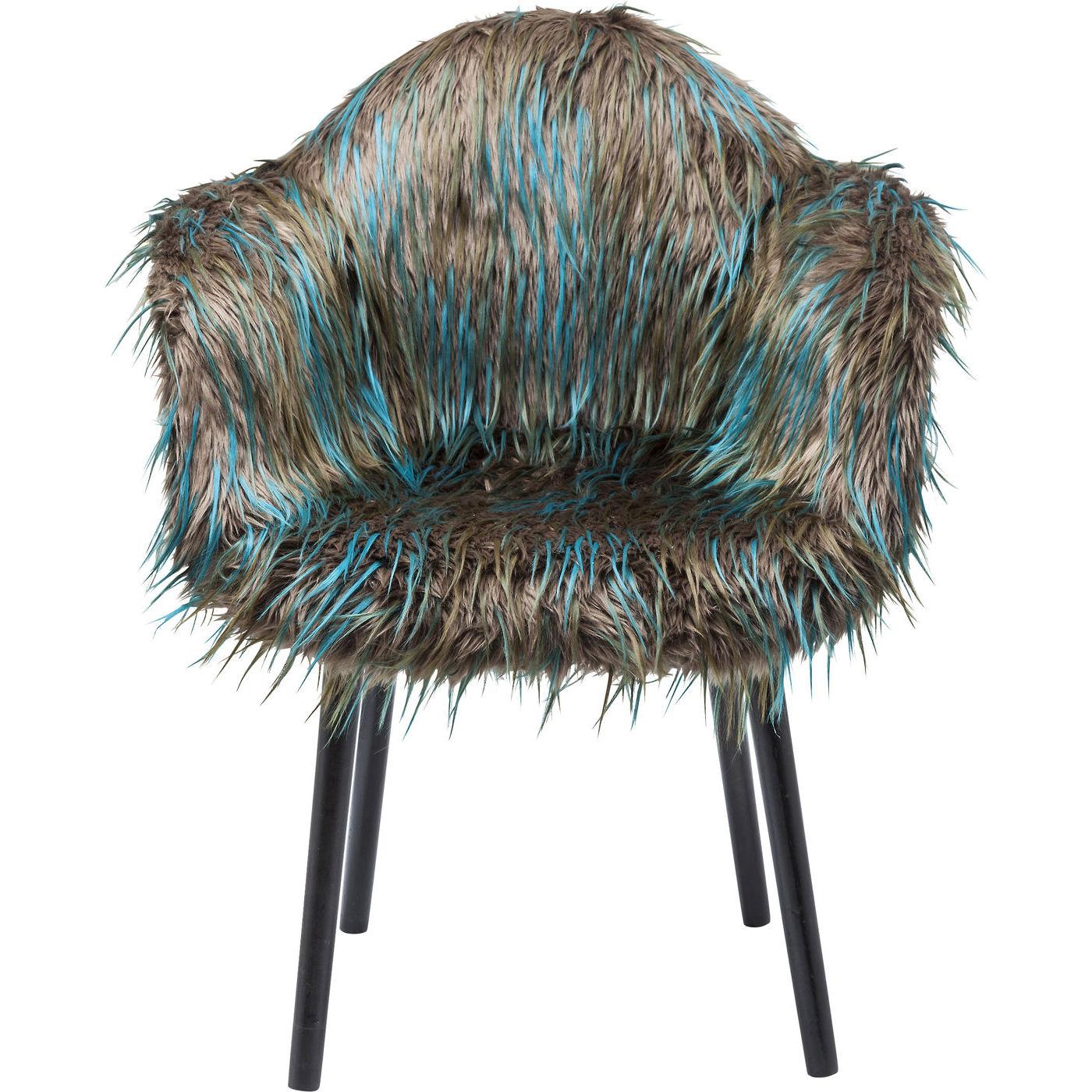 moebel stuehle wohnzimmerstuehle polsterstuehle b2b trade. Black Bedroom Furniture Sets. Home Design Ideas