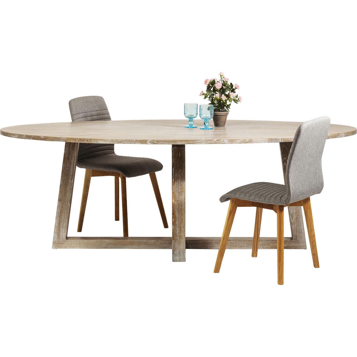 Esstisch k chentisch esszimmertisch holztisch union tisch for Tisch kare design